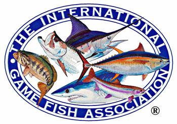 igfa-logo.jpg