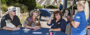 HSWRI 2014 Donor picnic_22
