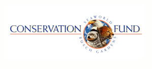 Conservation Fund Horizontal Logo