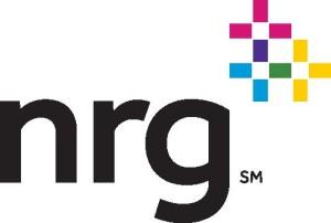 nrg color logo