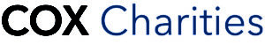 Cox_Charities_SecondaryColorLogo
