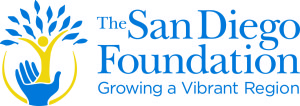 SD foundation logo