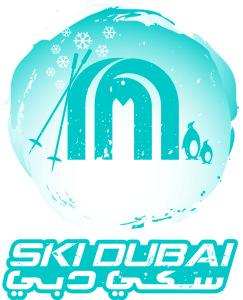 Ski_Dubai_CMYK