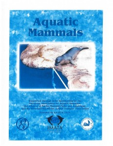 Aquatic Mammals Cover_Page_1