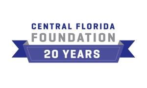 Central Florida Foundation