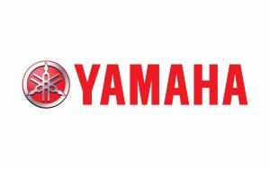 Yamaha-Logo-Wallpaper-WS