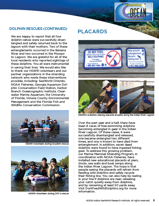 Fins and Flukes Spring 2018 draft pages3